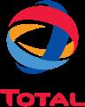 total_oleje